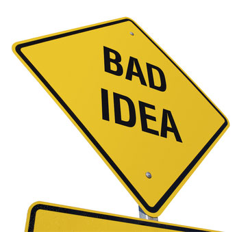 bad-idea-sign