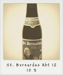 St Bernardus12