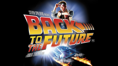 DevOps – Back to the Future?