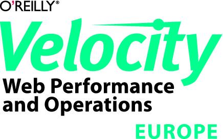 Meet the DevOpsGuys @VelocityConf & @WebPerfDays