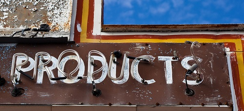 "DevOps and the ""Product-centric"" approach"