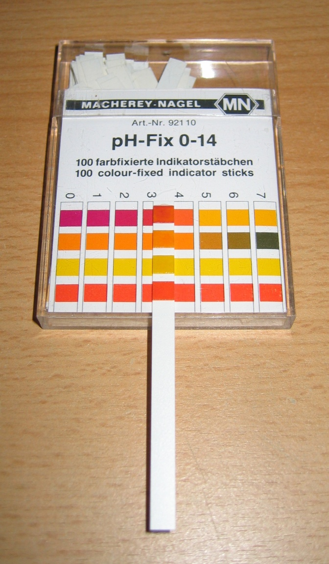 PH_indicator_paper