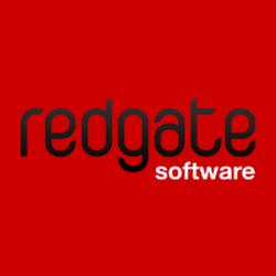 red-gate