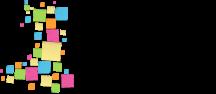 Agile-Wales-Logo-215