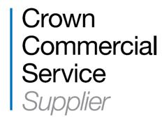 Crwon Commercial Service