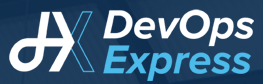 DevOps Express – the Suite smell of Success?
